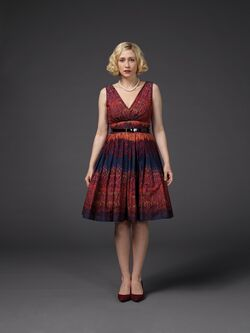 Norma s3 pic, III