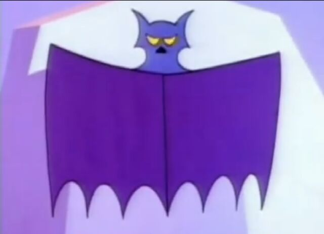 File:Suggested background image for the batfink wiki.jpg