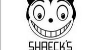 Shreck's Department