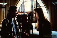 Batman 1989 (J. Sawyer) - Bruce and Vicki 6