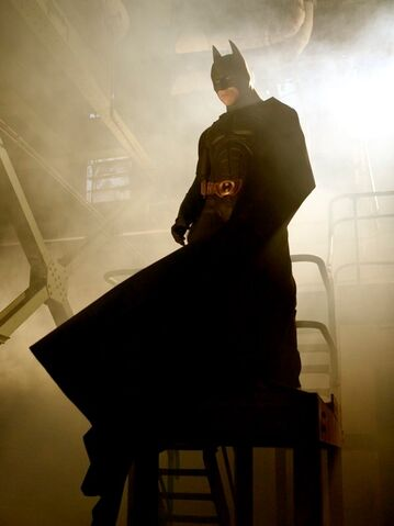 File:Batmanbegins11.jpg