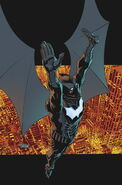 Batwing Vol 1-30 Cover-1 Teaser