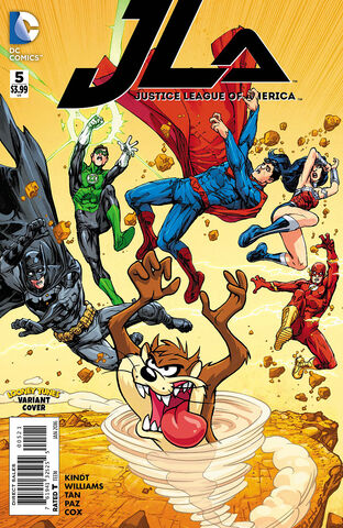 File:Justice League of America Vol 4-5 Cover-2.jpg