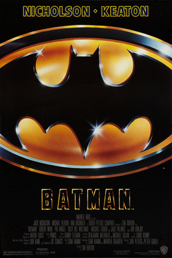 682px-Batman Poster