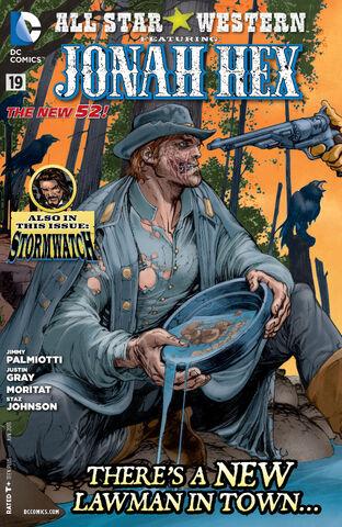 File:All Star Western Vol 3-19 Cover-2.jpg