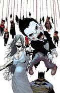 Batman The Dark Knight Vol 2-23.1 Cover-1 Teaser