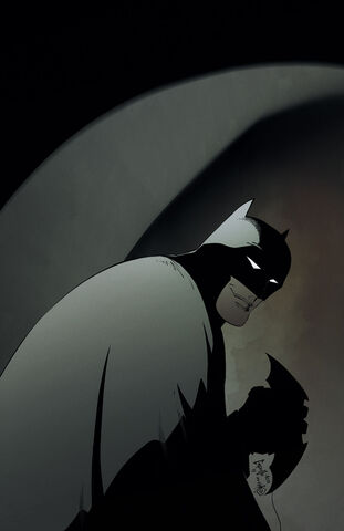 File:Batman Vol 2-52 Cover-1 Teaser.jpg