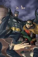 Batman and Robin Vol 2 Annual-1 Cover-1 Teaser