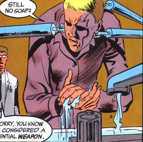 File:Victor Zsasz-The Last Arkham (Part I of IV).png