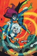 Batgirl Vol 4-48 Cover-1 Teaser