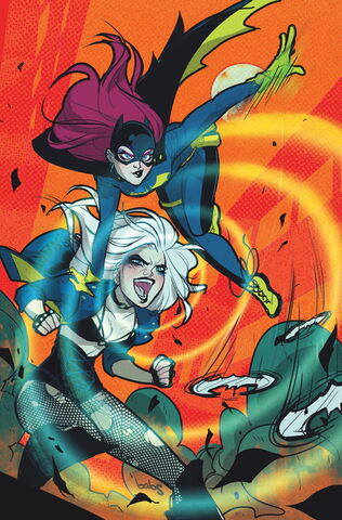 File:Batgirl Vol 4-48 Cover-1 Teaser.jpg