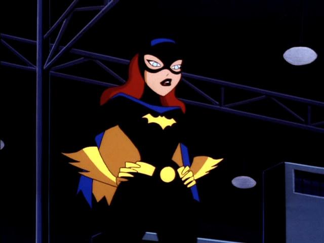 Archivo:Batgirlanimated.jpg