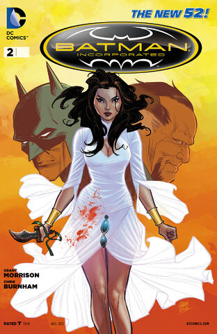 File:Batman Incorporated Vol 2-2 Cover-2.jpg