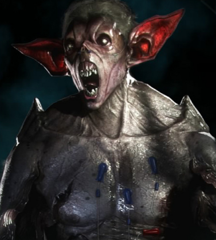 File:Man-Bat (Arkham Knight).png