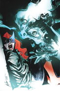 Batwoman Vol 1-30 Cover-1 Teaser