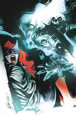 File:Batwoman Vol 1-30 Cover-1 Teaser.jpg