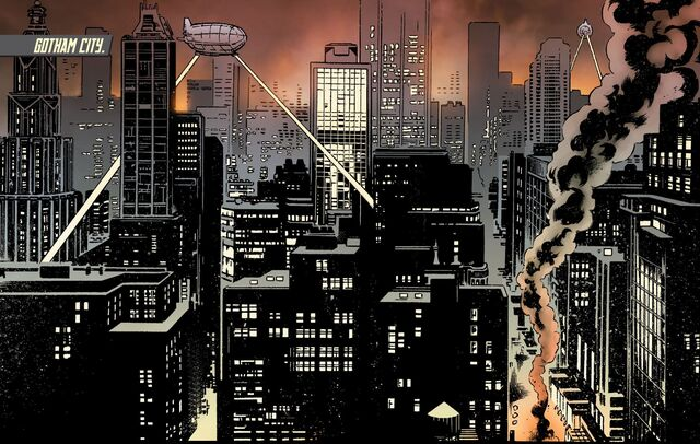 File:Gotham skyline1.jpg