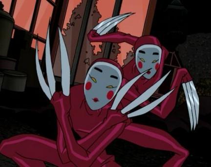 File:Kabuki Twins.jpg