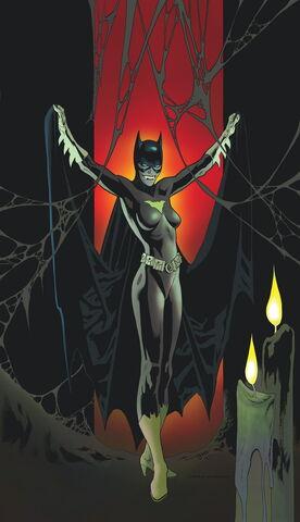 File:Batgirl Vol 4-35 Cover-2 Teaser.jpg