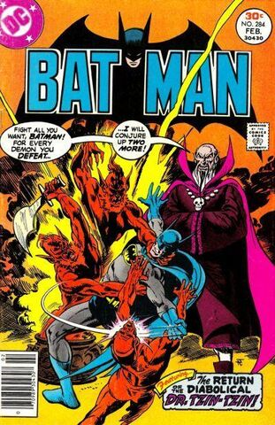 File:Batman284.jpg