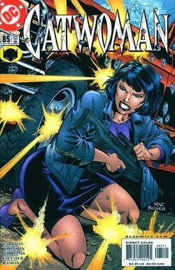 Catwoman85v