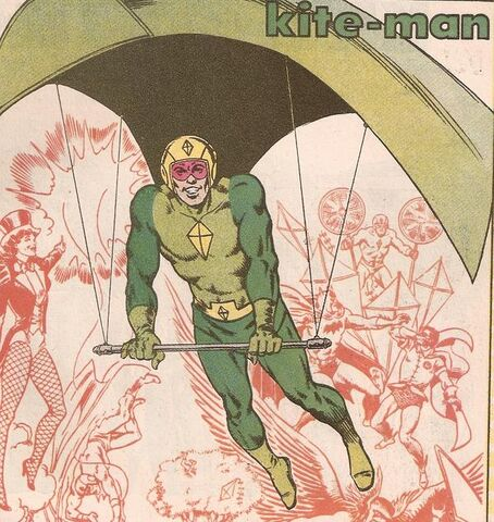 File:Kite Man 01.jpg