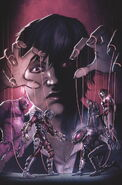 New Suicide Squad Vol 1-16 Cover-1 Teaser