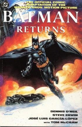 File:280px-Batman Returns Comic Book cover.jpg