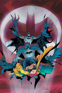 Batman and Robin-16 Cover-1 Teaser