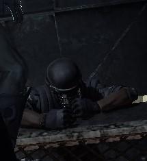 File:Steve Arkham Guard Closeup1.jpg