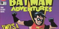 Batman Adventures 09