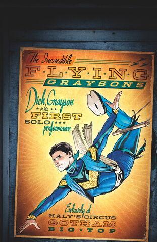 File:Grayson Vol 1-11 Cover-2 Teaser.jpg