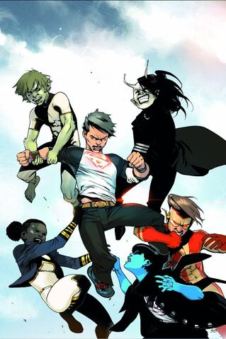 File:Teen Titans Vol 5-9 Cover-1 Teaser.jpg