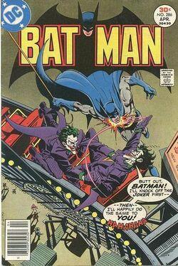 Batman286