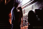 Batman 1989 (J. Sawyer) - Bruce and Vicki 3