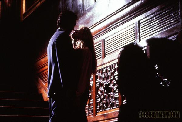 File:Batman 1989 (J. Sawyer) - Bruce and Vicki 3.jpg