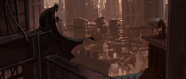 File:Batmanbeginsart2.jpg