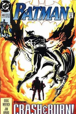 Batman483