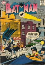 Batman108