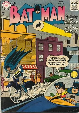 File:Batman108.jpg