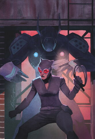 File:Catwoman Vol 4-43 Cover-1 Teaser.jpg