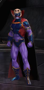 File:Brother Blood DCUO.jpg