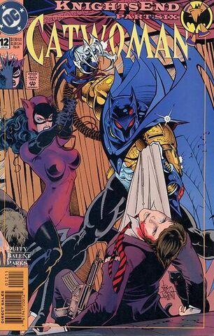 File:Catwoman12v.jpg