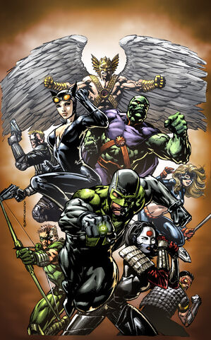 File:Justice League of America Vol 3-2 Cover-1 Teaser.jpg