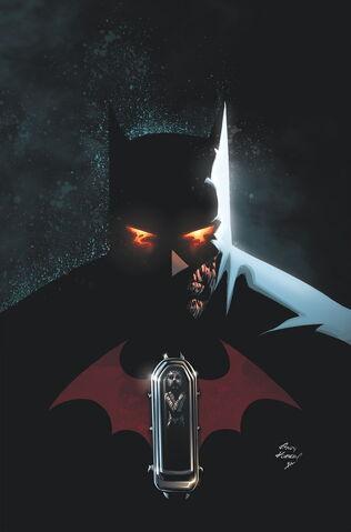 File:Robin Rises Omega Vol 1-1 Cover-1 Teaser.jpg