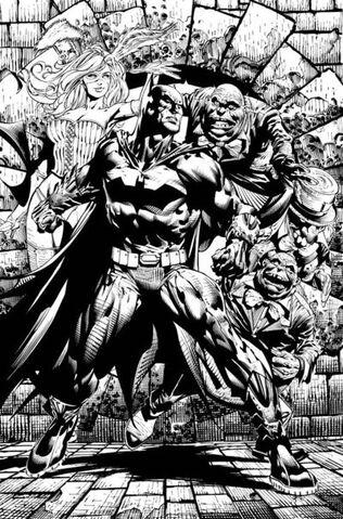 File:Batman The Dark Knight Vol 2-8 Cover-2 Teaser.jpg