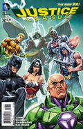 Justice League Vol 2-32 Cover-3