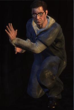 ArkhamCap 43