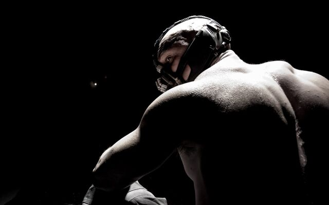 File:Bane Tom Hardy.jpg