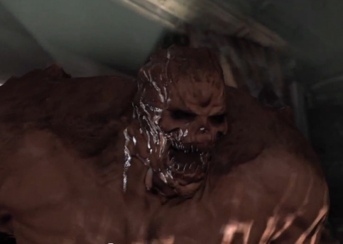File:Clayface234.jpg
